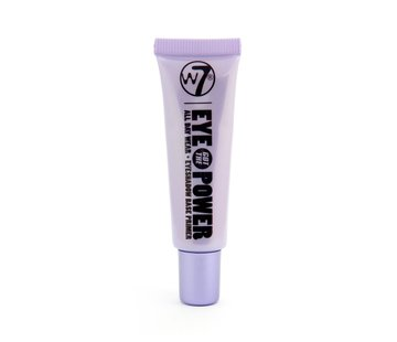 W7 Make-Up Eye Got The Power Eye Primer - Natural