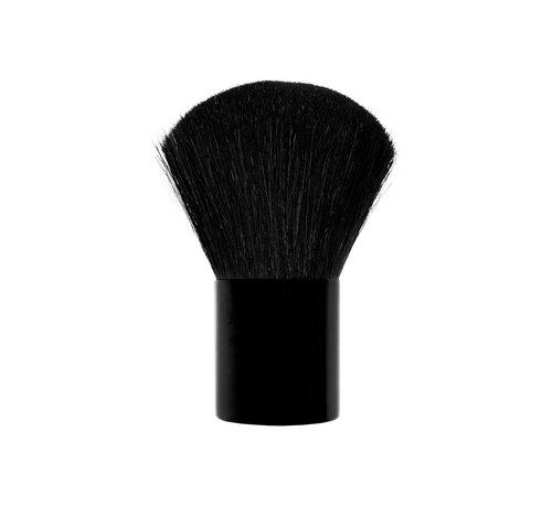 W7 Make-Up Kabuki Brush