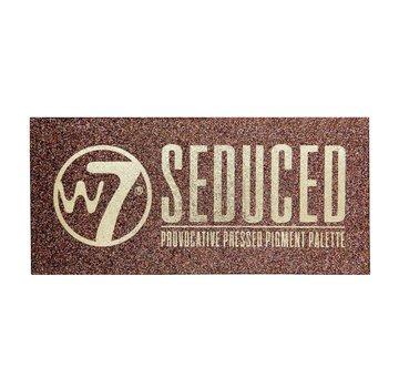 W7 Make-Up Seduced Palette