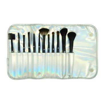 W7 Make-Up Professional Brush Set