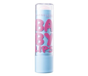 Maybelline Baby Lips - Hydrate