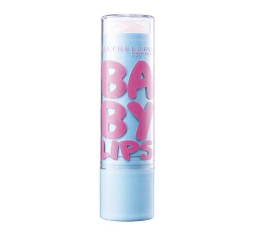 Maybelline Baby Lips - Hydrate - Lippenbalsem