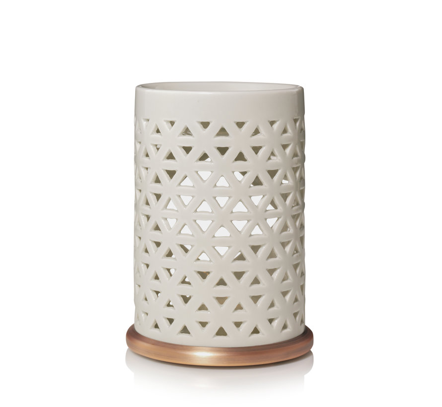 Belmont Ceramic Melt Warmer