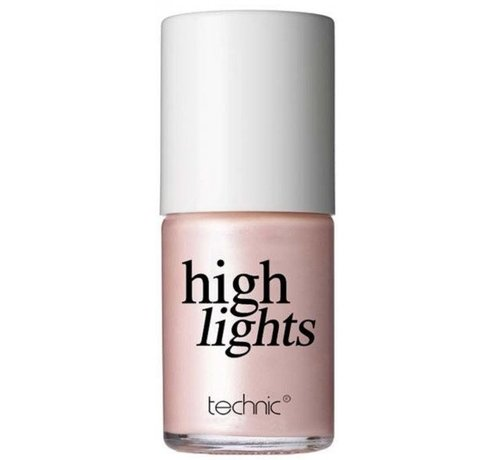 Technic High Lights - Highlighter