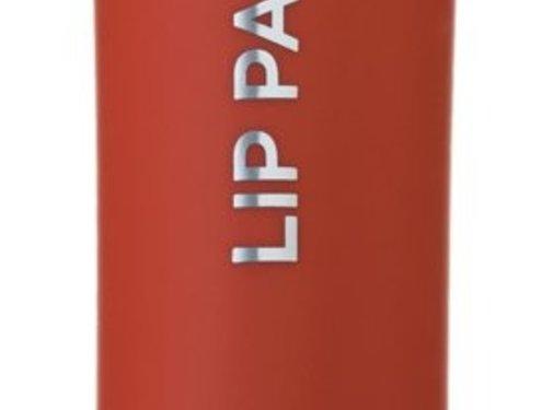 L'Oréal Infallible Lip Paint Matte Lippenstift -  204 Red Actually