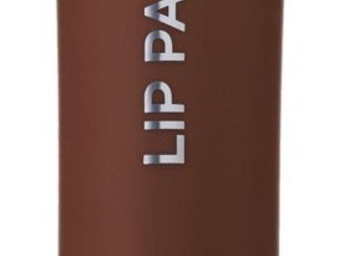 L'Oréal Infallible Lip Paint Matte Lippenstift -  213 Stripped Brown