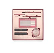 Makeup Revolution Brow Maximiser Kit