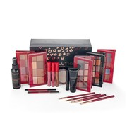 Makeup Revolution Wild About Revolution Set