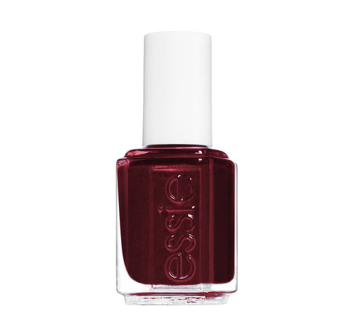 Essie - Thigh High