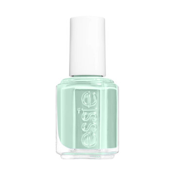Essie - Mint Candy Apple