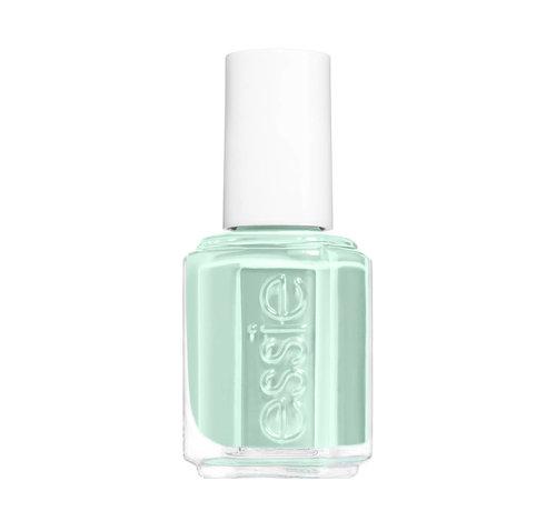 Essie - Mint Candy Apple - Nagellak