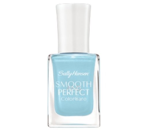 Sally Hansen Smooth & Perfect Color - 6 Air - Nagellak