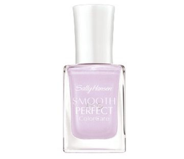 Sally Hansen Smooth & Perfect Color - 5 Whisper