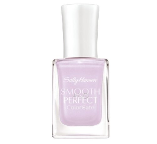 Sally Hansen Smooth & Perfect Color - 5 Whisper - Nagellak