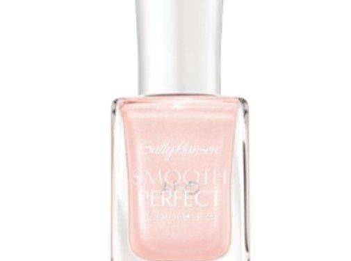 Sally Hansen Smooth & Perfect Color - 2 Linen