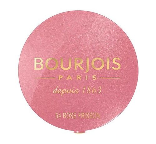 Bourjois - 54 Rose Frisson - Blush
