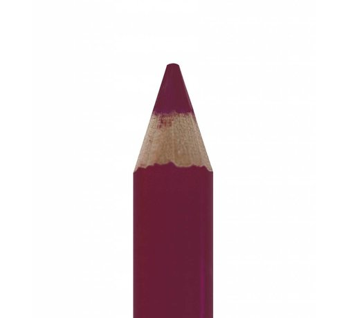 Makeup Revolution Amazing Lipliner - Rebel - Lippotlood