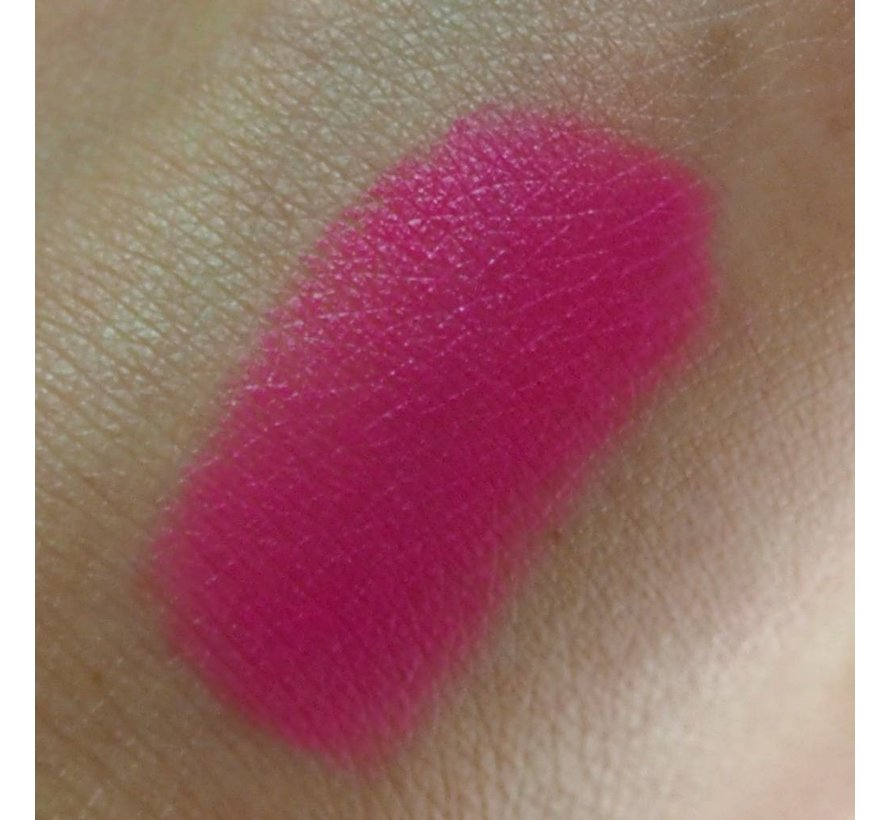 Iconic Pro Lipstick - It Eats You Up Matte - Lippenstift
