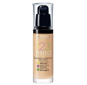 Bourjois 123 Perfect - 52 Vanilla