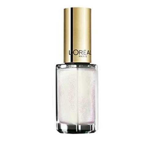L'Oréal Color Riche Le Vernis - 820 Crystalissime - Nagellak