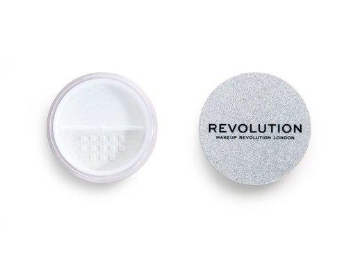 Makeup Revolution Precious Stone Loose Highlighter - Iced Diamond