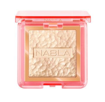 NABLA Skin Glazing Highlighter - Ozone