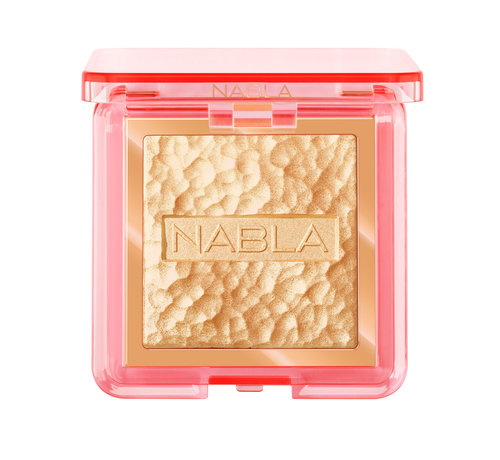 NABLA Skin Glazing Highlighter - Amnesia