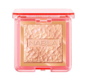 NABLA Skin Glazing Highlighter - Privilege