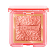NABLA Skin Glazing Highlighter - Truth