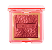 NABLA Skin Glazing Highlighter - Adults Only