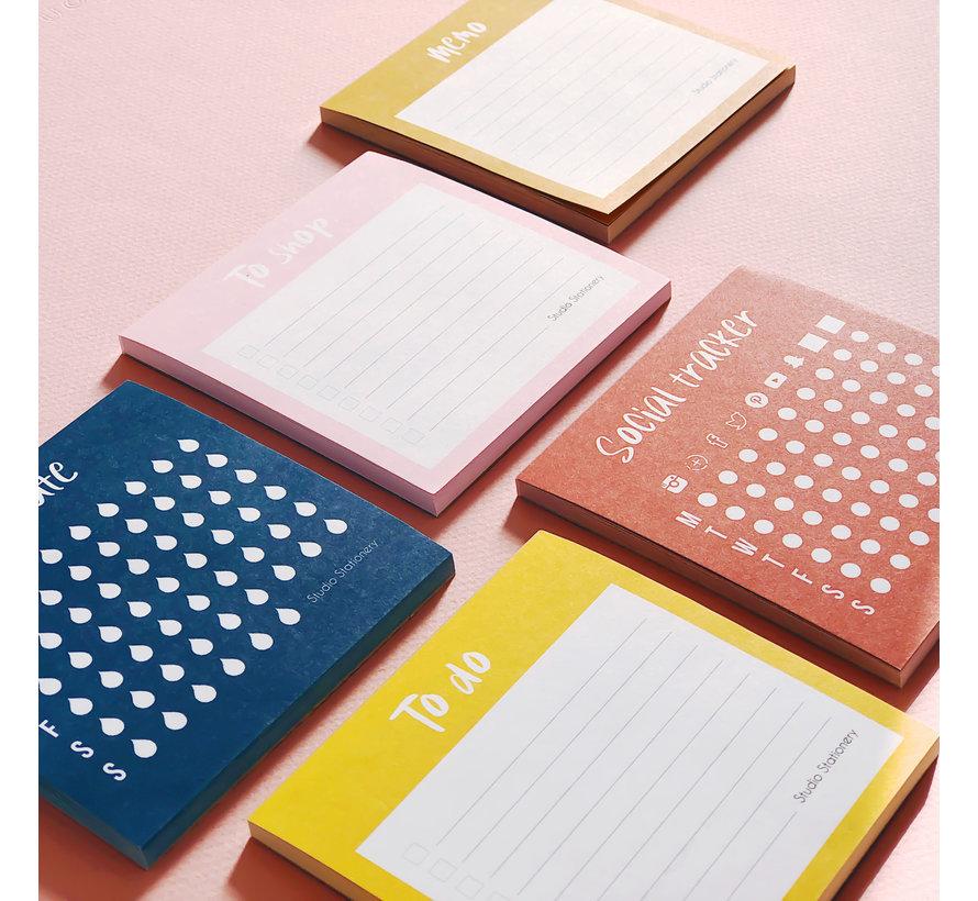 Noteblock Mini To Shop