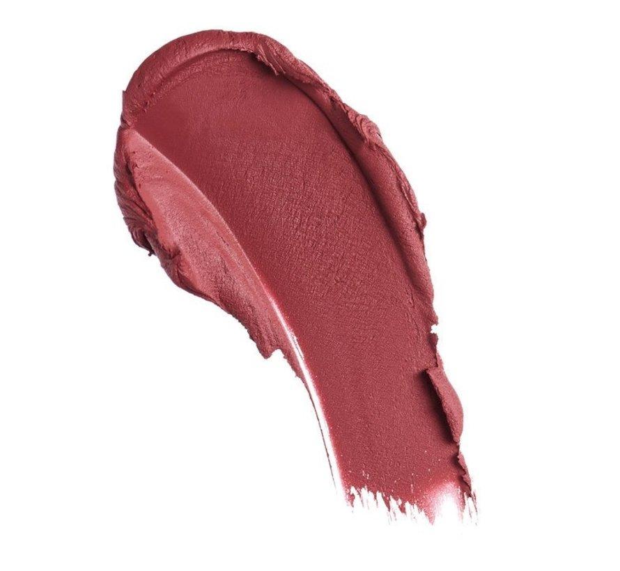 Powder Matte Lipstick - Bon Bon - Lippenstift