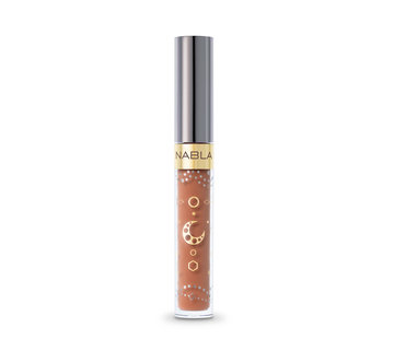 NABLA Dreamy Creamy Liquid Lipstick - Hedonist