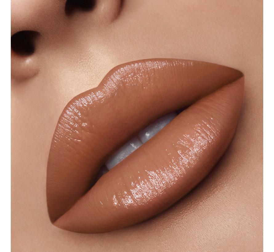 Dreamy Creamy Liquid Lipstick - Hedonist