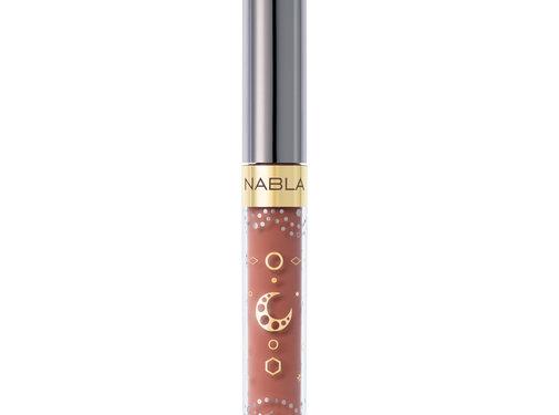 NABLA Dreamy Creamy Liquid Lipstick - Eve