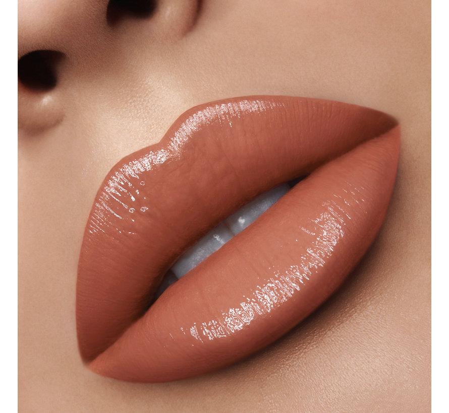Dreamy Creamy Liquid Lipstick - Eve