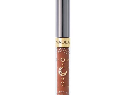 NABLA Dreamy Creamy Liquid Lipstick - Adam's Dream