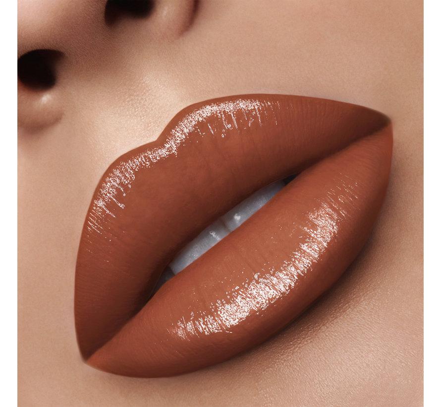 Dreamy Creamy Liquid Lipstick - Adam's Dream
