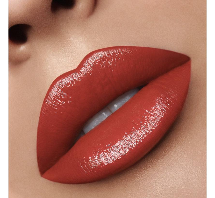 Dreamy Creamy Liquid Lipstick - Mood For Love