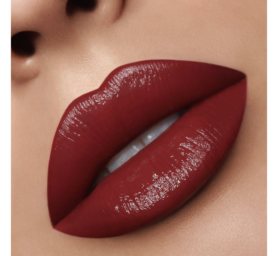 Dreamy Creamy Liquid Lipstick - Vicious