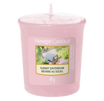 Yankee Candle Sunny Daydream - Votive