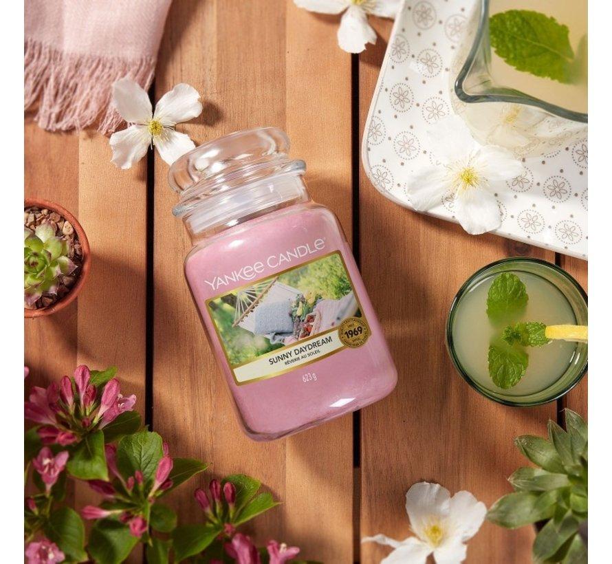 Sunny Daydream - Large Jar