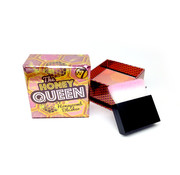 W7 Make-Up The Honey Queen Honeycomb Blusher