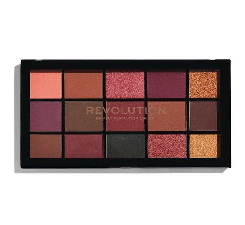 Makeup Revolution Re-loaded Palette - Newtrals 3