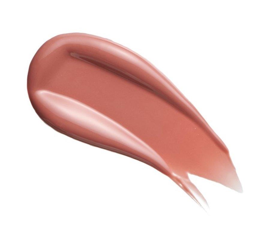 Sheer Lip Lipgloss - 110 Chauffeur