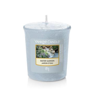 Yankee Candle Water Garden - Votive
