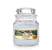Yankee Candle Water Garden - Small Jar