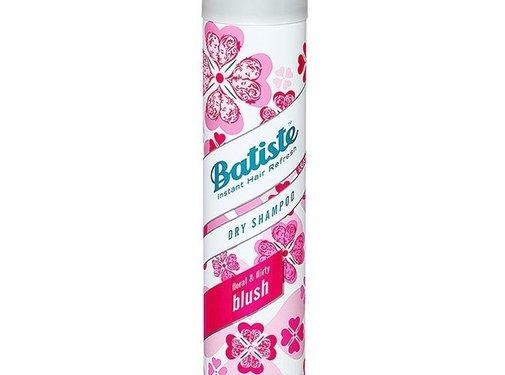 Batiste Droogshampoo - Blush