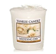Yankee Candle Wedding Day - Votive