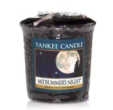Yankee Candle Midsummer's Night - Votive